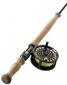 Orvis Clearwater Switch Fliegenrute