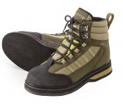 Orvis Encounter Watschuh River Guard