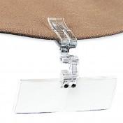 Orvis Flip Focal Vergrößerungsglas