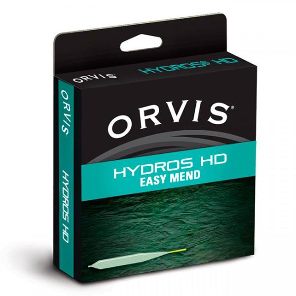 Orvis Hydros HD Easy Mend Fliegenschnur