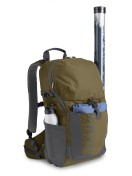 Orvis Safe Passage Angler's Day Pack