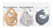 Pacchiarini's Wiggle Tails XS