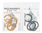 Pacchiarini's Wiggle Tails S