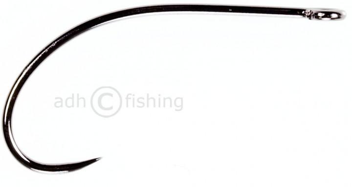 Partridge Absolute Predator CS45 Hechthaken