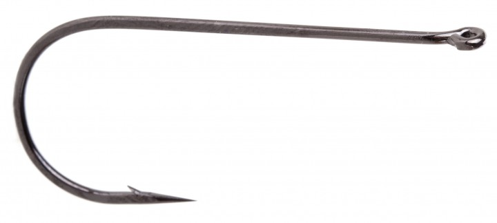Partridge Universal Predator CS86X X-Strong