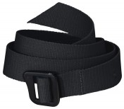 Patagonia Friction Belt Gürtel