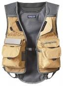 Patagonia Hybrid Pack Vest Rucksack-Weste