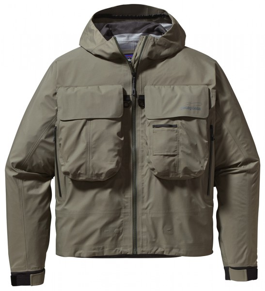 Patagonia SST Jacket Watjacke