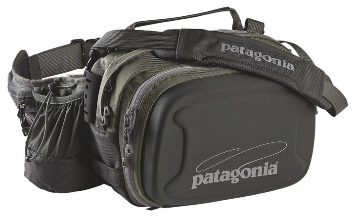 Patagonia Stealth Hip Pack Hüfttasche