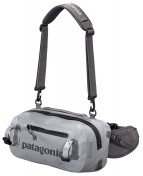 Patagonia Stormfront Hip Pack (Vorgängermodell)