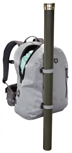 Patagonia Stormfront Pack Rucksack (Vorgängermodell)