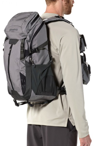 Patagonia Sweet Pack Vest Rucksack-Weste