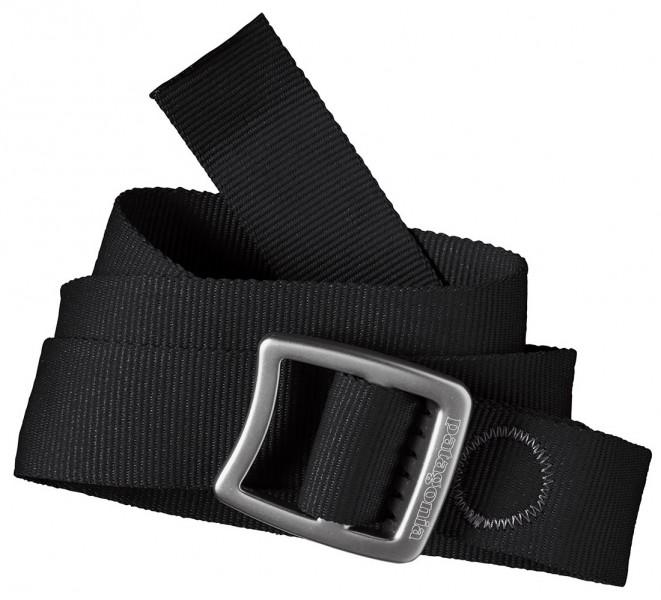 Patagonia Tech Web Belt Gürtel