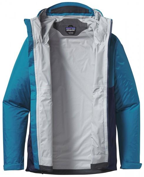 Patagonia Torrentschell Jacket Regenjacke