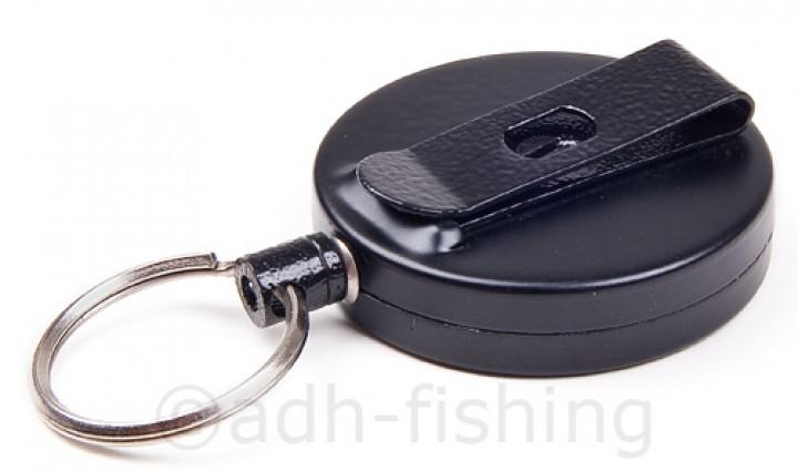 Guideline Abroller pin on reel large
