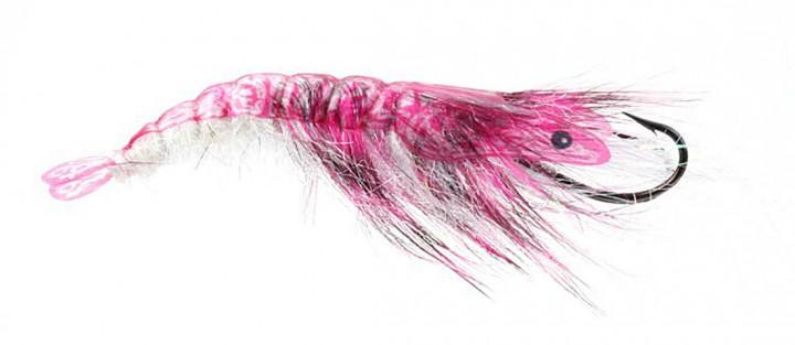 Beispiel - Farbe pink