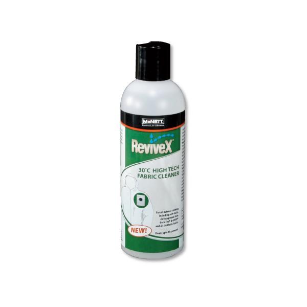 McNett Revivex Fabric Cleaner Waschmittel