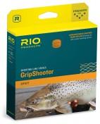 Rio GripShooter Running Line