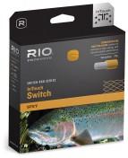 Rio Switch Chucker InTouch Fliegenschnur