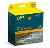Rio Skagit Max Short VersiTip Schusskopf System mit Running Line