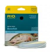 Rio Bonefish Fliegenschnur