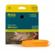 Rio Dart Fliegenschnur