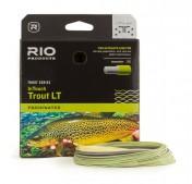 Rio Trout LT InTouch Fliegenschnur