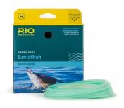 Rio Leviathan Fliegenschnur