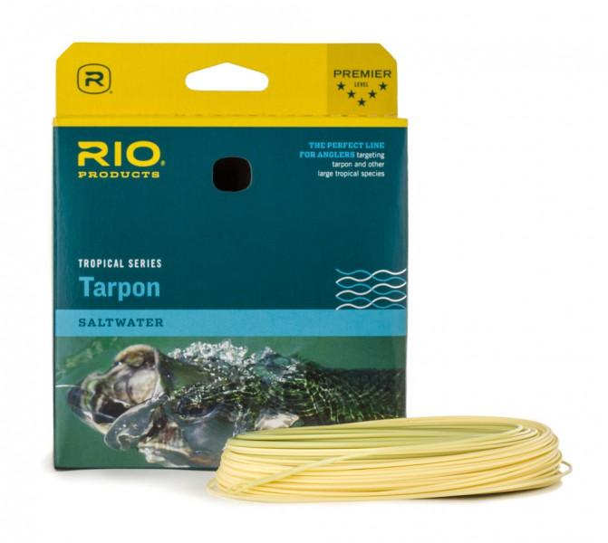 Rio Tarpon Fliegenschnur