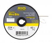 Rio Wire Bite Stahlvorfach