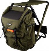 Rucksackstuhl / Backpackchair