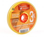 3M Scientific Anglers Fluorocarbon Tippet auf Spule