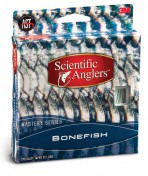 3M Scientific Anglers Bonefish Mastery Series Fliegenschnur