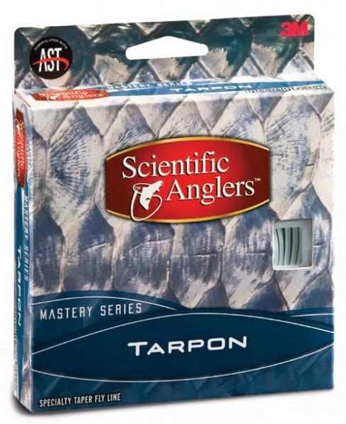3M Scientific Anglers Tarpon Mastery Series Fliegenschnur