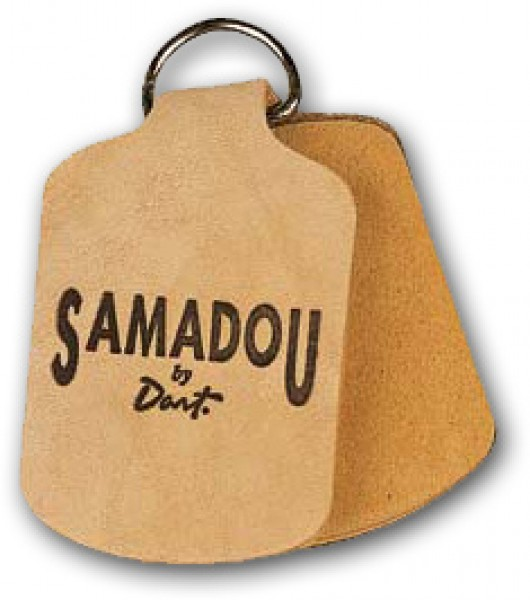 Samadou Fliegentrockner
