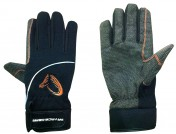 Savage Gear Shield Glove Landehandschuh