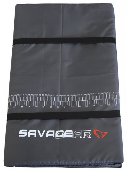 Savage Gear Unhooking Mat Abhakmatte