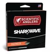 Scientific Anglers Sharkwave Saltwater Taper Fliegenschnur