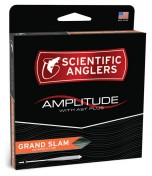 Scientific Anglers Amplitude Grand Slam Fliegenschnur