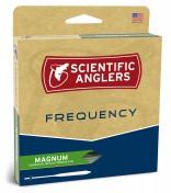 Scientific Anglers Frequency Magnum Fliegenschnur