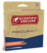 Scientific Anglers Frequency Saltwater Fliegenschnur