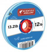 Scientific Anglers Hard Mono AR Vorfach