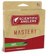 Scientific Anglers Mastery ART Fliegenschnur
