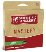 Scientific Anglers Mastery DTD Fliegenschnur