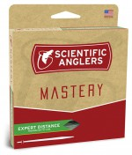 Scientific Anglers Mastery Expert Distance Competition Fliegenschnur