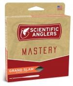 Scientific Anglers Mastery Grand Slam Fliegenschnur