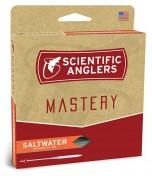 Scientific Anglers Mastery Saltwater Fliegenschnur