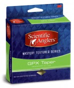 3M Scientific Anglers Mastery Textured GPX Fliegenschnur