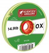 Scientific Anglers Nylon Freshwater Tippet auf Spule