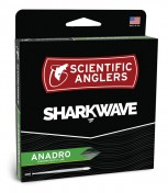 Scientific Anglers Sharkwave Anadro Fliegenschnur